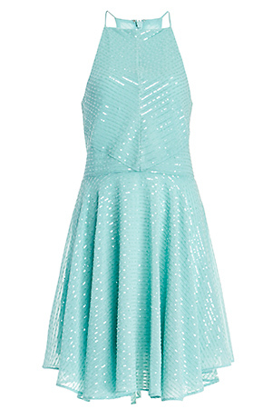 Dolce Vita Mahdis Dress Slide 1