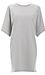 BLQ BASIQ Sweatshirt Dress Thumb 1