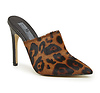 MIA Limited Edition Jethro Mules