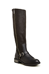 Circus by Sam Edelman Rider Boots