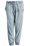 ONE by One Teaspoon Cotton Dundee Jeans