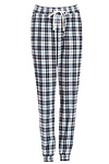 The Fifth Label Ghost Tartan Pant