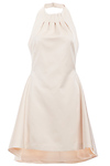 Cameo About You Dress