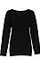 Glamorous Cozy Soft Sweater Thumb 1