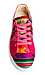Inkkas Cotton Candy Sneakers Thumb 4