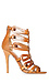 Chinese Laundry Janes Way Cage Heels Thumb 1