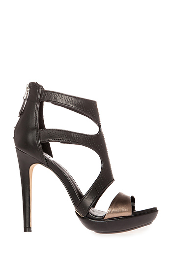 DV Dolce Vita Swift Heels Slide 1