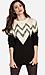 BB Dakota Broderick Sweater Thumb 1