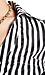 Striped Blouse Thumb 4