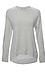 Fleece Sweatshirt Thumb 1