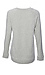 Fleece Sweatshirt Thumb 2