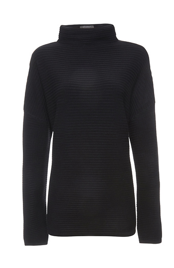 French Connection Turtleneck Sweater Slide 1