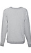 ISMBS Smiley Face Embroidered Sweatshirt Thumb 2