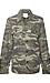 Thread & Supply Military Utility Jacket Thumb 1