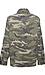 Thread & Supply Military Utility Jacket Thumb 2