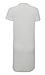 Thread & Supply Short Sleeve Striped Dress Thumb 2