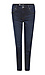 Kut from the Kloth Diana High Rise Skinny Thumb 1