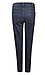 Kut from the Kloth Diana High Rise Skinny Thumb 2