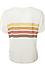 Thread & Supply Striped Tee Thumb 2