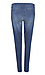 Democracy High Rise AbSolution Skinny Jean Thumb 2