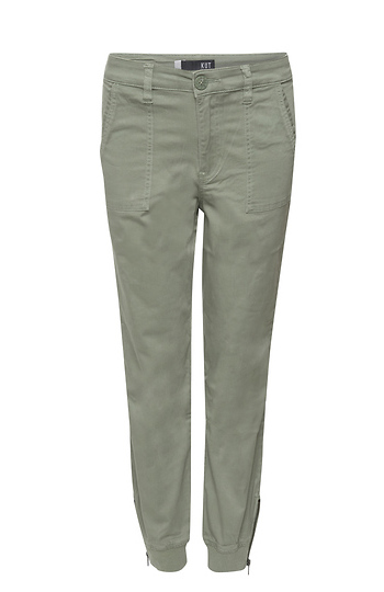 Kut from the Kloth Utility Pant Slide 1