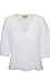 4 Our Dreamers V-Neck Blouse Thumb 1