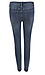 Liverpool Exposed Button Fly Ankle Skinny Thumb 2