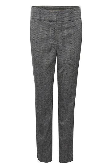 Printed Tailor Pants (size up) Slide 1