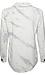 Tie Dye Shirt Jacket Thumb 2