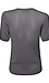 Current Air Textured Knit Short Sleeve Thumb 2